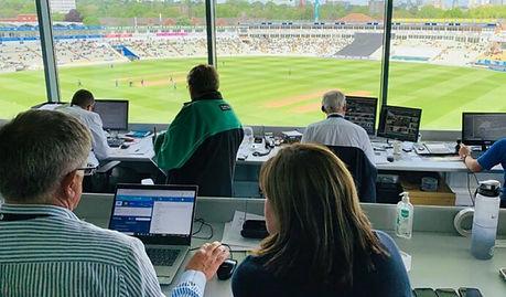 cricket-822x482.jpg