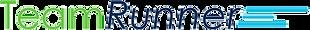 teamrunner logo.png
