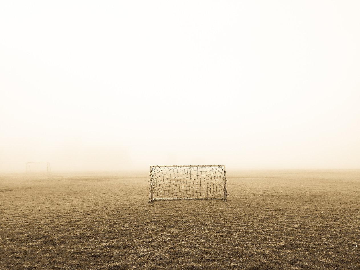 empty goal picture.jpg