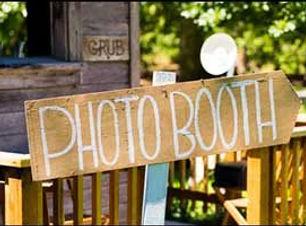 tips-wedding-booth-rentals-300x200.jpg