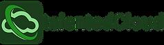 talentedCloud_logo.png