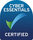 junkshon_cyberessentials_certification m