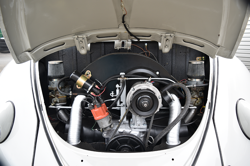 1956y TYPE-1 OVAL window