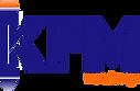 KFM-Webdesign.png