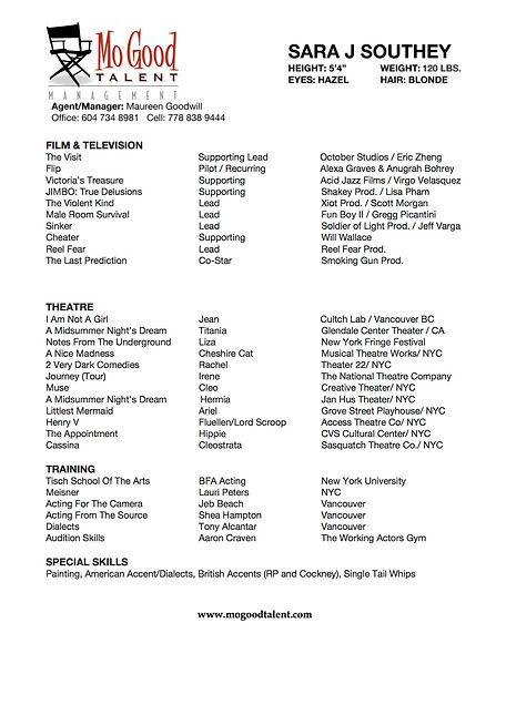 Resume2019.jpg