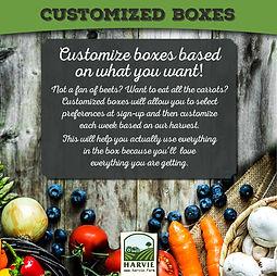 Benefits_CustomBoxes.jpg