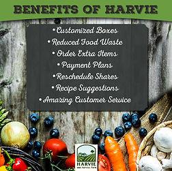 Benefits of Harvie-01.jpg