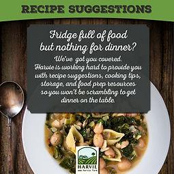 Benefits_Recipes.jpg