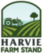 Farm Stand Logo Final-01 copy.jpg