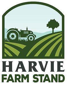 Farm Stand Logo Final-01 copy.jpg