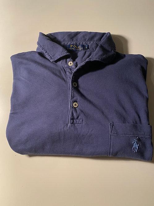 Polo Ralph Lauren t-skjorte