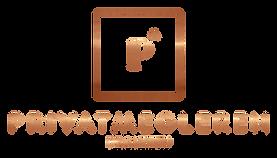 Logo privatmegleren.png