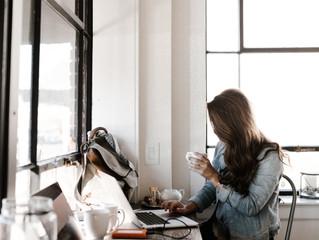 Frykter du digital markedsføring?