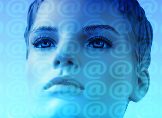 Når skal du annonsere på Facebook?