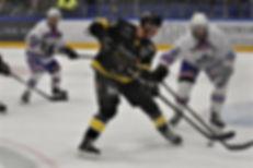 Hockey_Profilmontering_Michael_Söderber