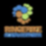 Logo ringerike kultursenter.png