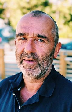 Jan Torkel Torstensen