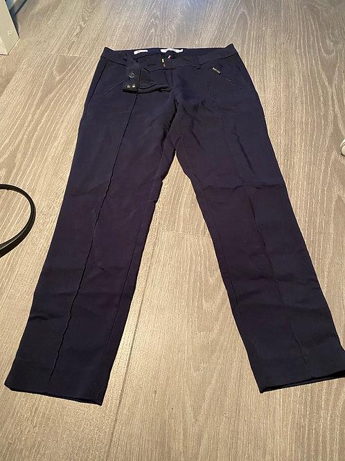 Bukse i merket Polo størrelse 38