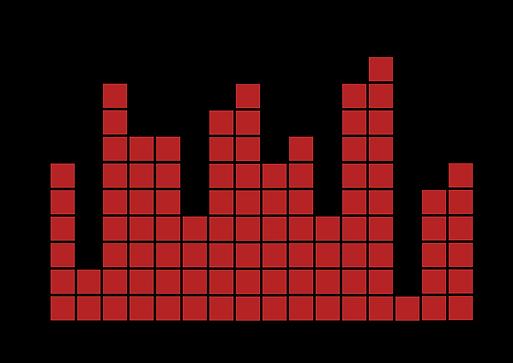 array distribution-02.png