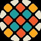 mcm logo 5-01.png