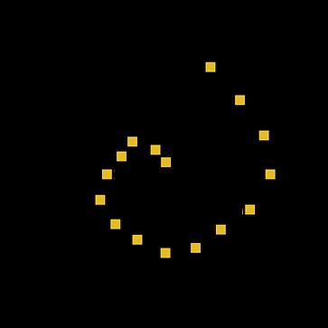 array distribution-01.png