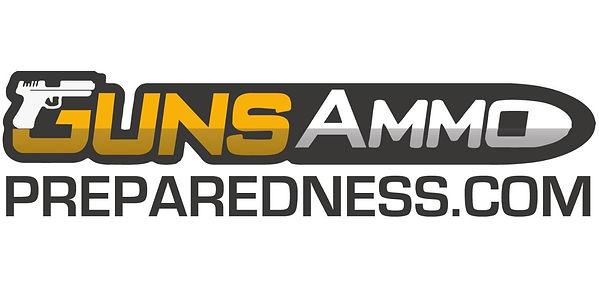 gunsammopreparedness-com.jpg
