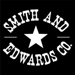 Smith-and-Edwards.jpg