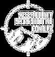 sports shooting complex white transparen