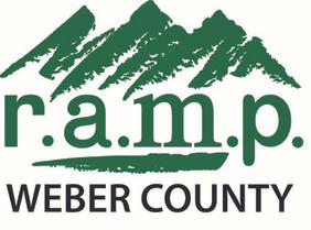 RAMP-Logo1.jpg