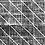 Thumbnail: GRAPHLINES   Linocut Print
