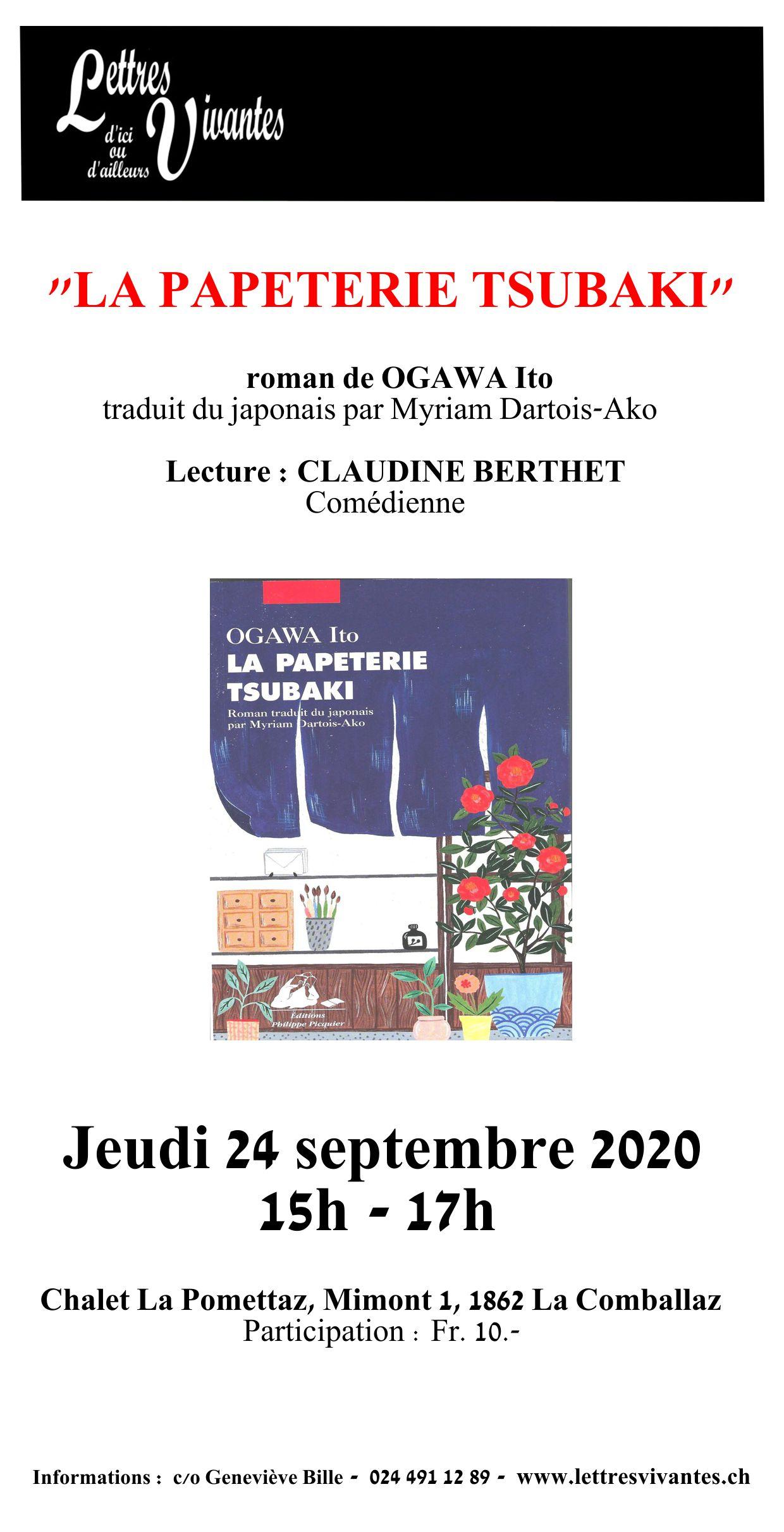 2020-09-24