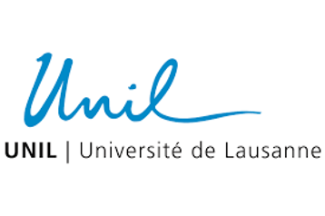 Logo UNIL 2).png