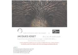 2018-08-05 Ioset