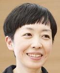 Ogawa%20Ito_edited.jpg