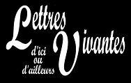 Lettres Vivantes - logo neuf n&b.jpg