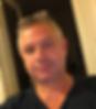 Jean-Paul Favre.png