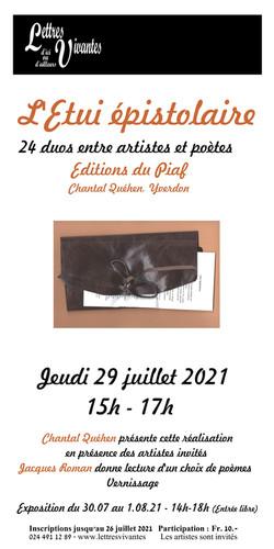 2021-07-29 Aff. 3)