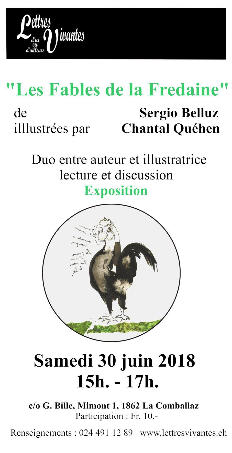 2018-06-30 affiche web
