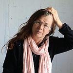 ChantalQuehen_carré_small.jpg