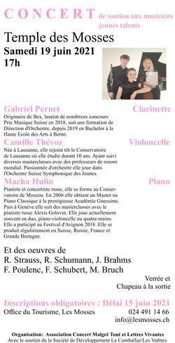 2021-06-19 Aff. déf. concert