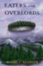 Eaters and Overlords Cover.jpg