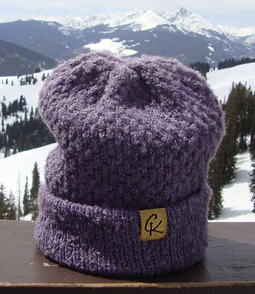 Lavender TightKnit