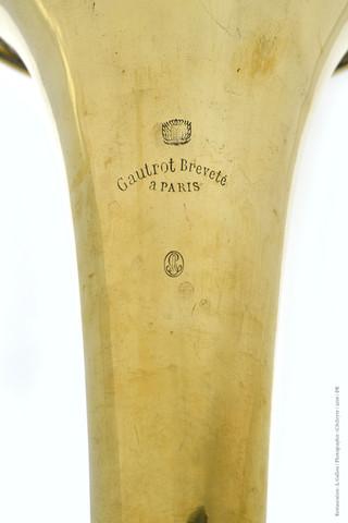 Clavicor Gautrot Guichard