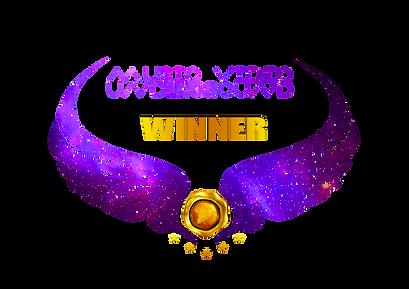 Winner_IMVU_laurels.png