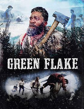 greenflake poster.jpg