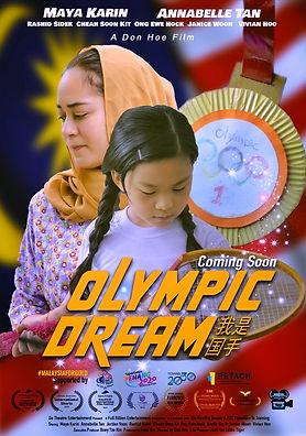 OLYMPIC DREAM poster.jpg
