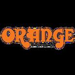 ORANGELOGO.png