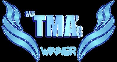 Laurel_WINNER-TMA-blue.png