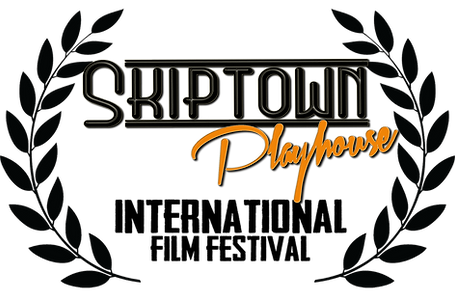 Skiptowninternationalfilmfestival.png