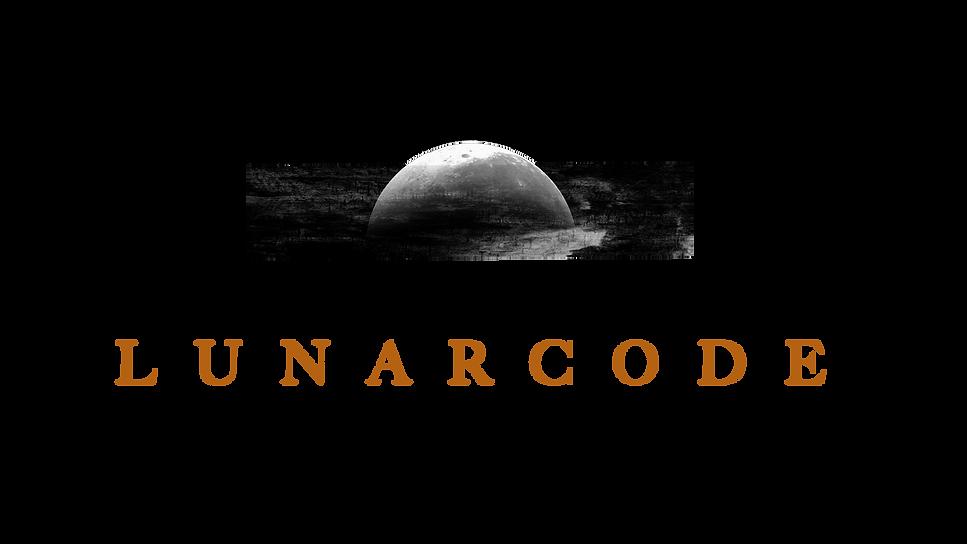 LUNARCODEWIERDART.png